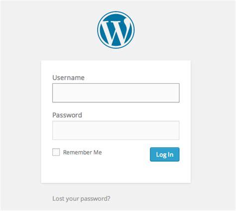 Cómo Instalar Wordpress en un Dominio   La Guía Definitiva