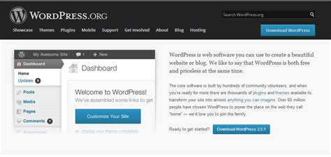 Cómo instalar wordpress en un servidor local | Sugerendo