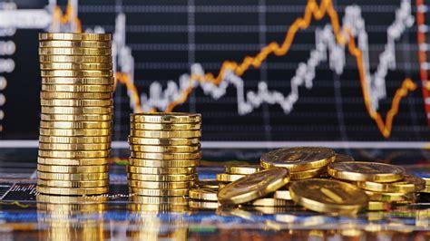 Cómo invertir mi dinero de forma rentable Dos enfoques