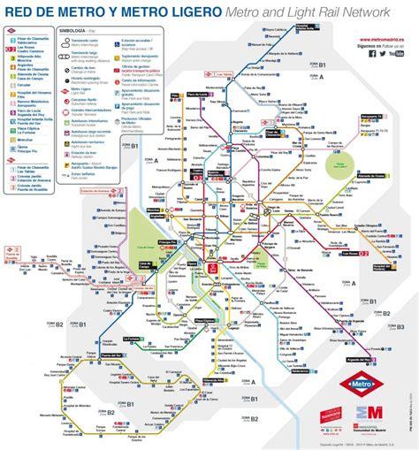 Cómo ir a Alcalá de Henares en Metro   Dream Alcalá