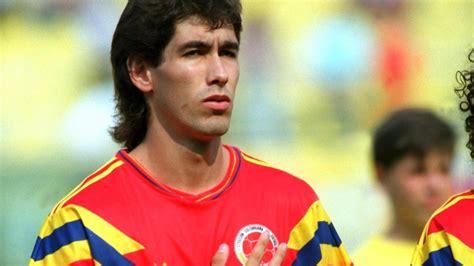 Cómo la campaña de Colombia en el Mundial de 1994 provocó ...