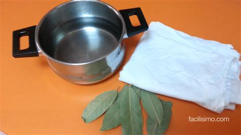 Cómo lavar ropa desteñida | facilisimo.com   YouTube