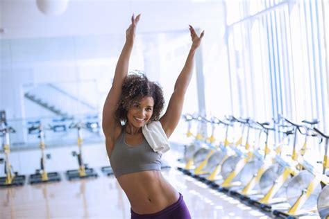 Cómo levantar la vejiga de forma natural | Muy Fitness