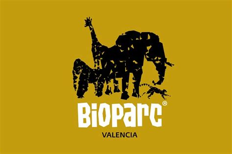 Cómo llegar a Bioparc Valencia | DeMediterràning.com
