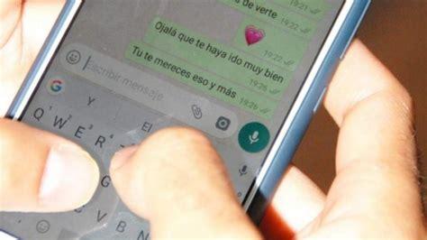 Cómo mantener todos tus mensajes de Whatsapp cuando ...