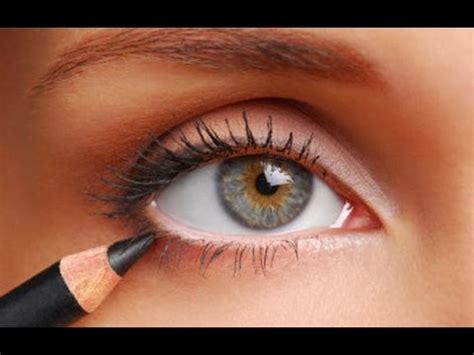 Cómo maquillar ojos redondos   #makeupbymarce   YouTube
