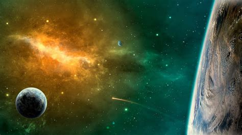¿Cómo medimos la edad del Universo? | Tele 13