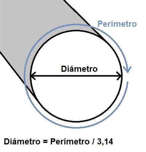 Cómo medir el diámetro de un cabo   Tu tienda náutica de ...