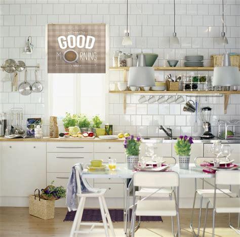 Cómo mejorar la decoración de tu cocina   El Blog de ...