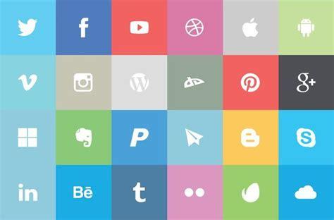 Cómo mejorar la imagen de tu hotel con las redes sociales ...