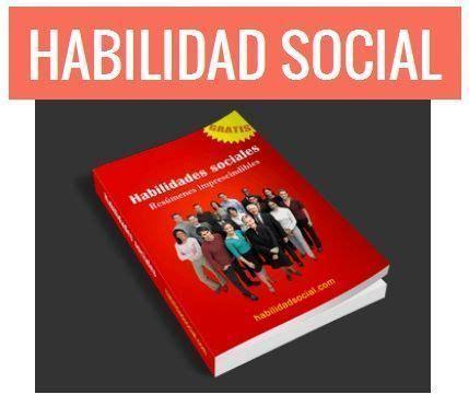 Cómo Mejorar las Habilidades Sociales | Comunicación