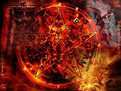 ¿Cómo no hacer un Pacto con el Diablo? — Steemit