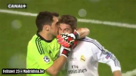 Como no te voy a querer   Nuevo himno del Real Madrid ...