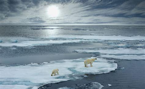 ¿Cómo nos afecta el cambio climático?   Consecuencias ...