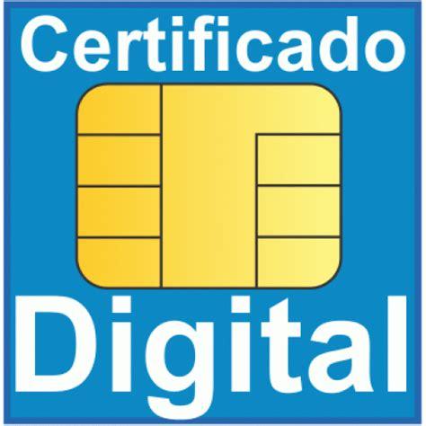 Cómo obtener el certificado digital  Personas jurídicas ...