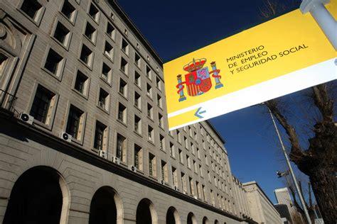 Cómo Obtener el Número de la Seguridad Social en España ...