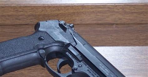 Cómo obtener una licencia de armas en Texas | eHow en Español