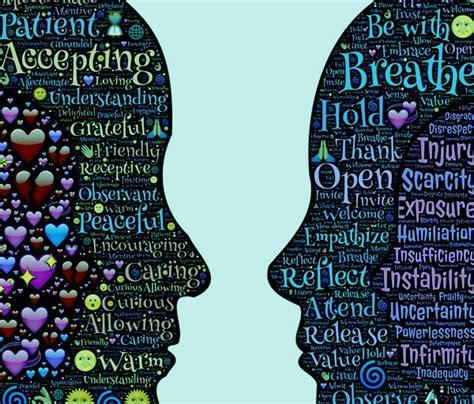¿Cómo opera la teoría de la mente? – Psicologia & Reflexiones