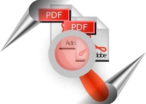 ¿Cómo Optimizar PDFs para Buscadores?   Paperblog