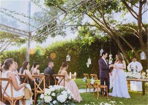 Cómo organizar tu boda en 12 meses: ¡atención a la guía ...
