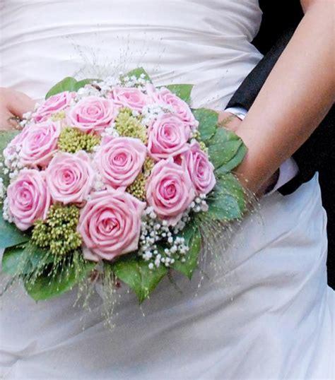 Cómo organizar una boda con poco dinero   7 pasos