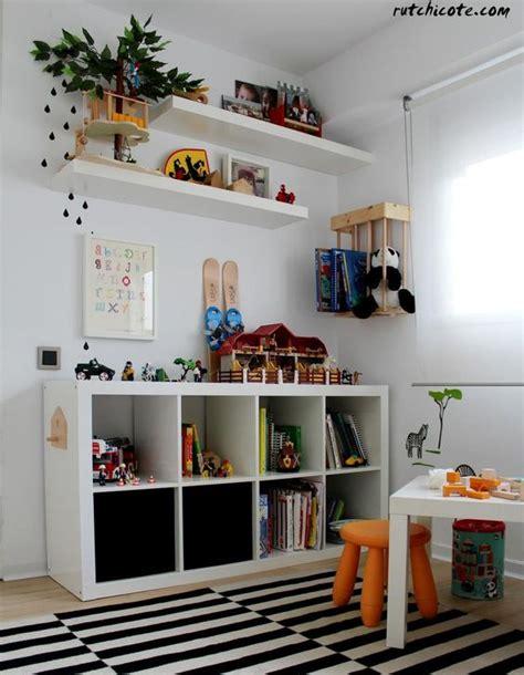 Como organizar una habitacion infantil | Como Organizar la ...