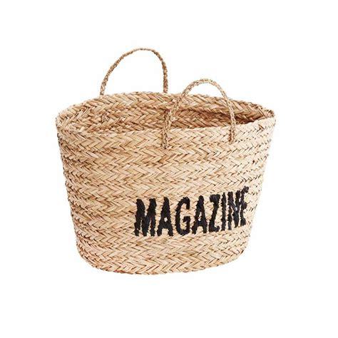 Cómo organizar y ordenar las revistas