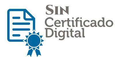 Cómo pedir la Vida laboral sin certificado digital