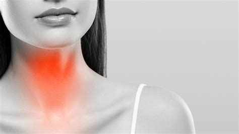 ¿Cómo Perder Peso con Hipotiroidismo?   Puedo Adelgazar