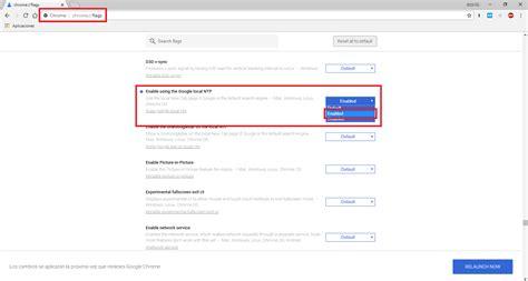 Como personalizar el fondo de pantalla de Google en Chrome.