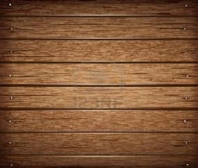 Cómo pintar madera lacadas   5 pasos
