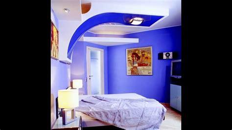 Cómo pintar paredes Ideas y diseños / Colores Para Pintar ...
