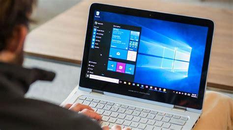Cómo poner un fondo de pantalla animado en Windows 10