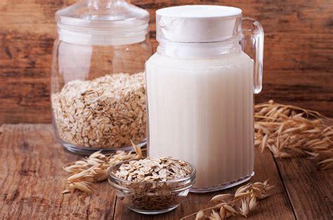 Cómo preparar Agua de avena para adelgazar | Beneficios ...