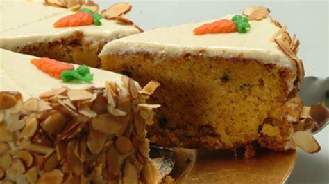 Cómo preparar un pastel de zanahoria y piña   YouTube