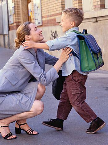 Como prepararte para este regreso a clases | Price Shoes