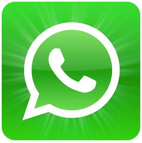 Cómo puedes eliminar mensajes de Whatsapp desde tu ...