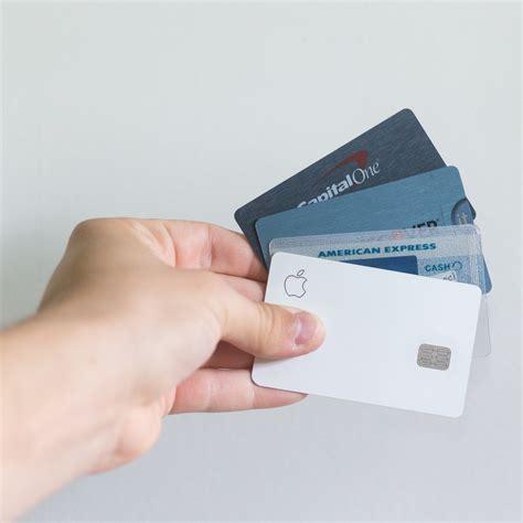 ¿Cómo puedo refinanciar mis deudas de tarjetas de crédito ...