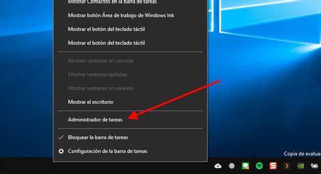 Cómo quitar aplicaciones del inicio de Windows 10 para que ...