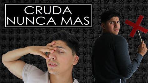 COMO QUITAR LA CRUDA RAPIDO // TIPS PARA QUITAR LA RESACA ...