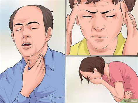 Como Reconhecer os Sintomas do Câncer de Garganta