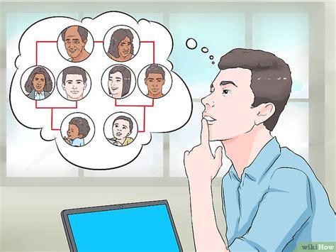 Cómo reconocer el trastorno esquizotípico de la personalidad