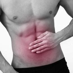 Cómo reconocer los síntomas del cáncer de estómago