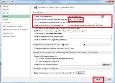 Cómo recuperar archivos de Excel no guardados [1 minuto Guía]