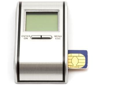 Cómo recuperar mensajes de texto desde una tarjeta SIM ...
