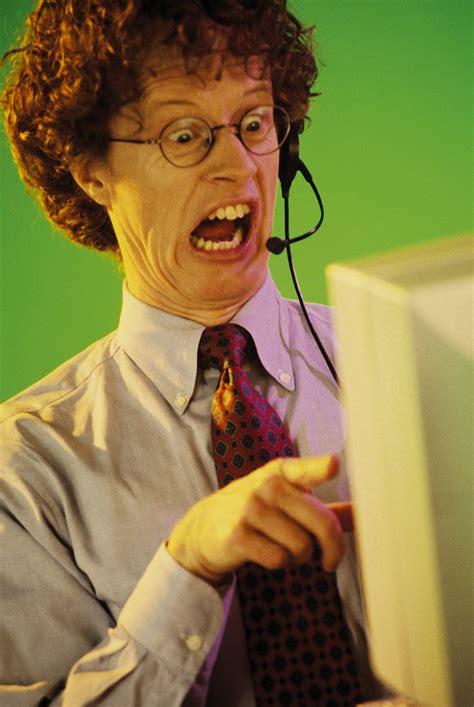Cómo recuperar un archivo de Excel que no fue guardado  En ...