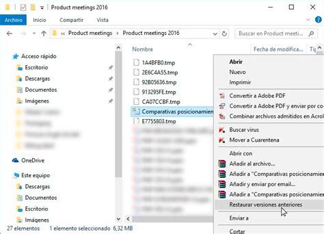 Cómo recuperar un archivo de Word no guardado   Tenorshare