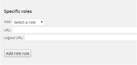 Cómo redirigir a los usuarios después de iniciar sesión ...