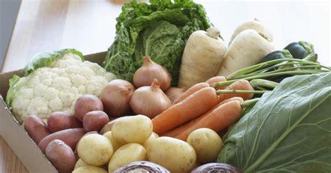 Cómo reducir el gas estomacal después de comer ...
