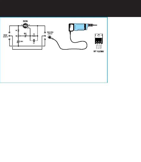 Cómo reducir la velocidad de herramientas eléctricas ...